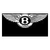 bentley-logo-100×100