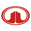 gwm-logo-100×100
