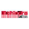 mahindra-logo-100×100